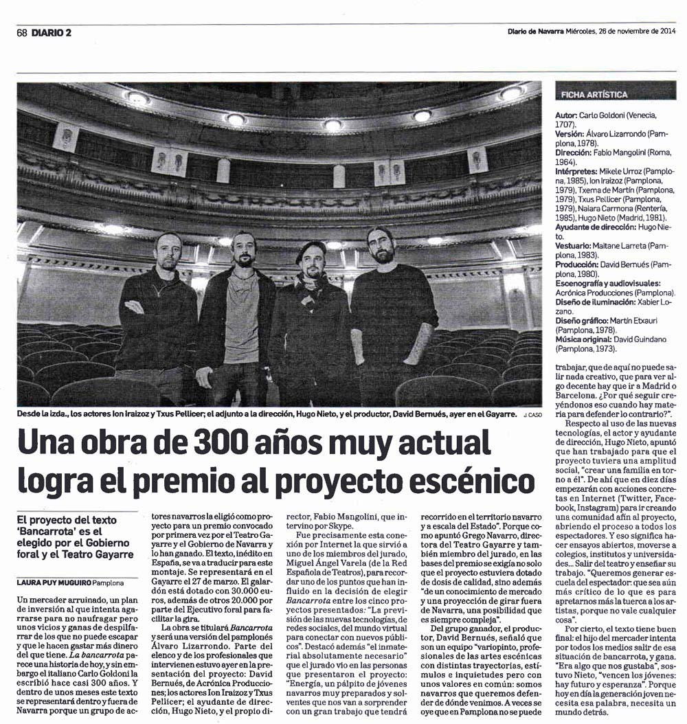 http://www.acronicaproducciones.com/fotos_archivo/prensa2_1431246749.jpg